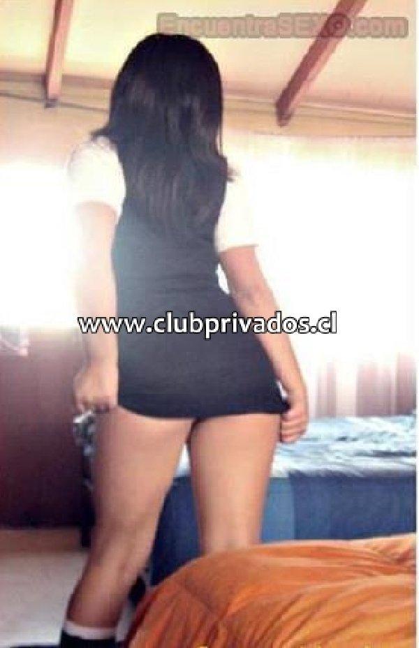 Maduras colombianas putas sitios de escorts