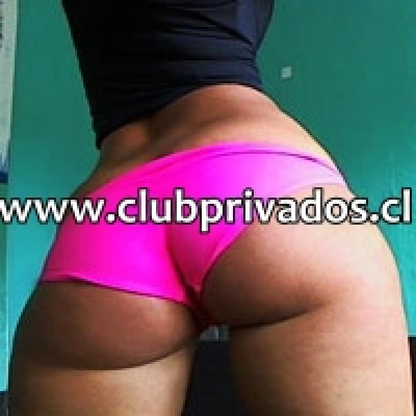 escorts maduras colombia servicios sexuales en santiago