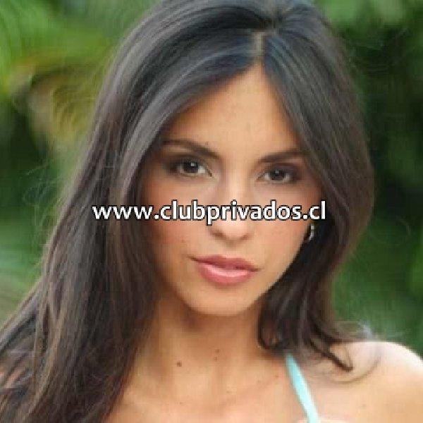 sexcam escort santiago