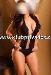 990540085 CHICAS A DOMICILIOS HOTELES TODO SANTIAGO LAS MEJORES CHICAS A TU DOMICILIOS MUI DISCRETAS Vender Escorts Santiago