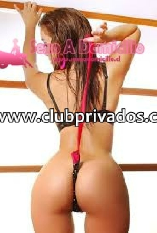suckingdick chicas escort santiago