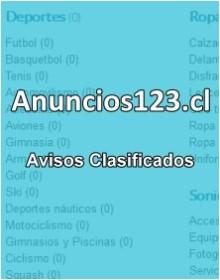anuncios123.cl