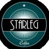 starleg.cl