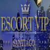 escortvipsantiago.cl