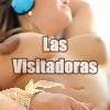 lasvisitadoras.cl