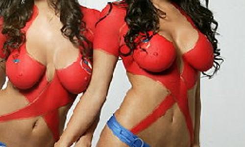 gemelas-diaz-con-la-roja