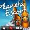 planetaescort.cl